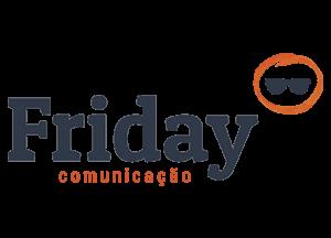 Friday Comunicação