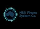 NBN Phone System