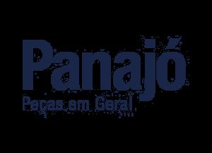 Panajó