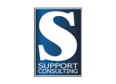 Support Consulting