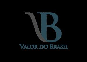 Valor do Brasil