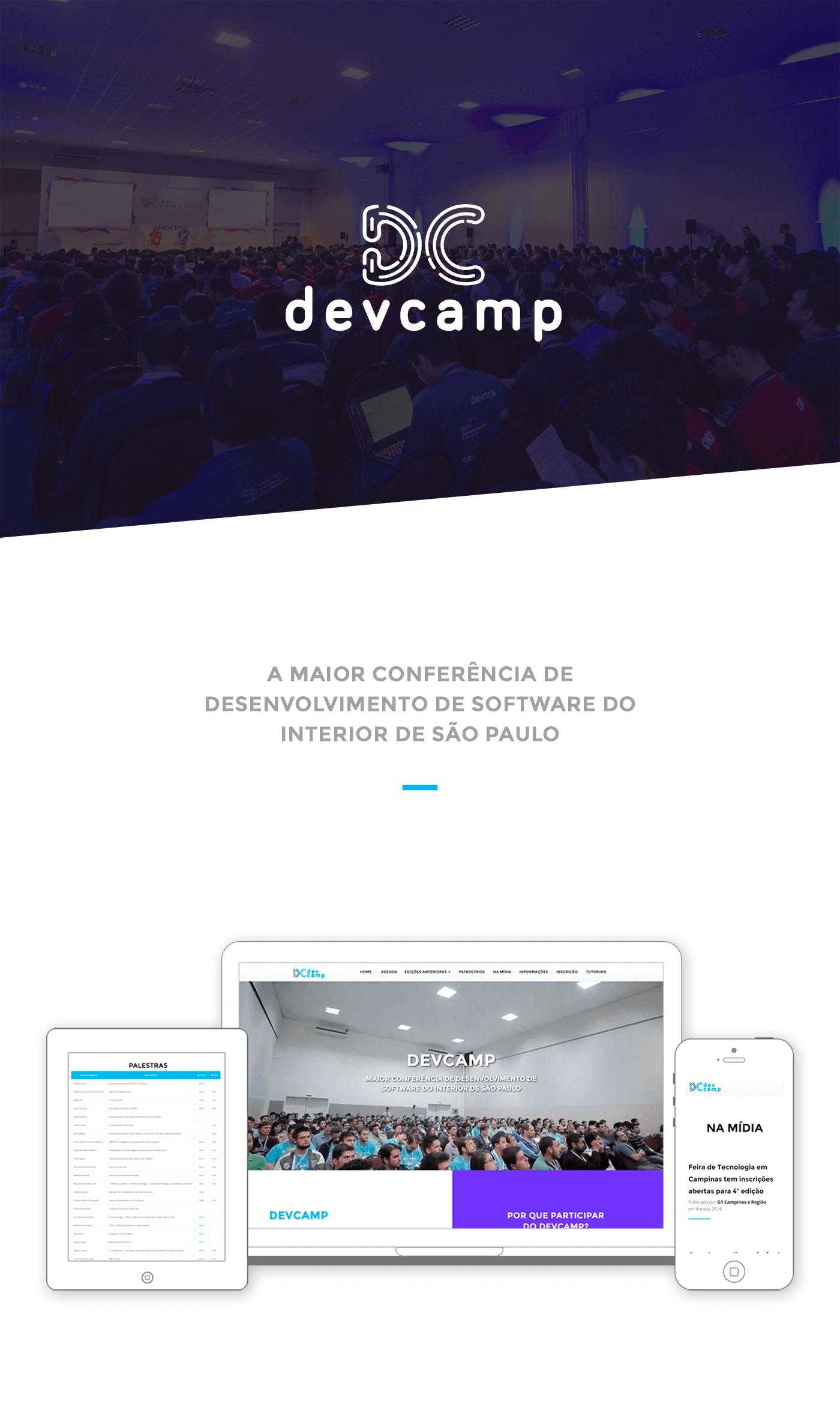 Projeto - Mutt Studio - Devcamp 2016