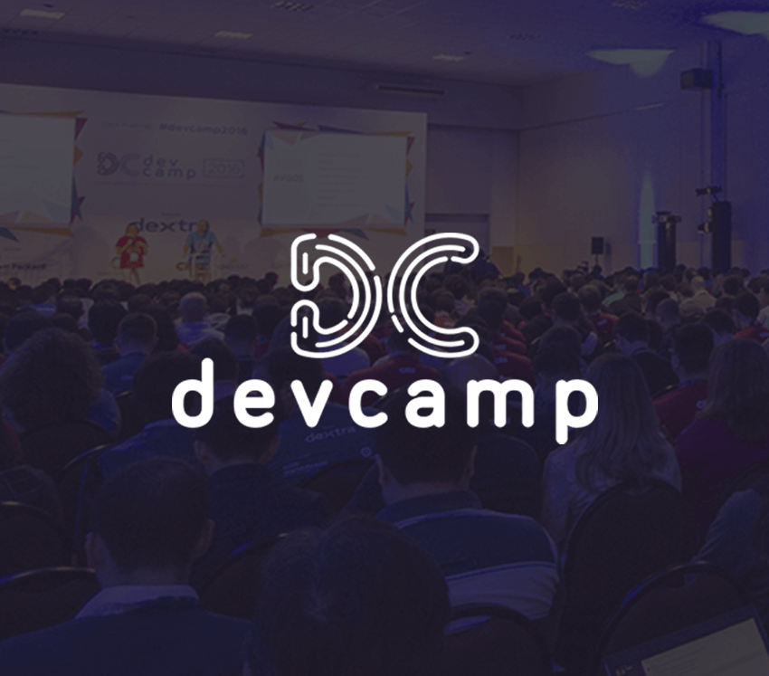 Project - Mutt Studio - Devcamp 2016