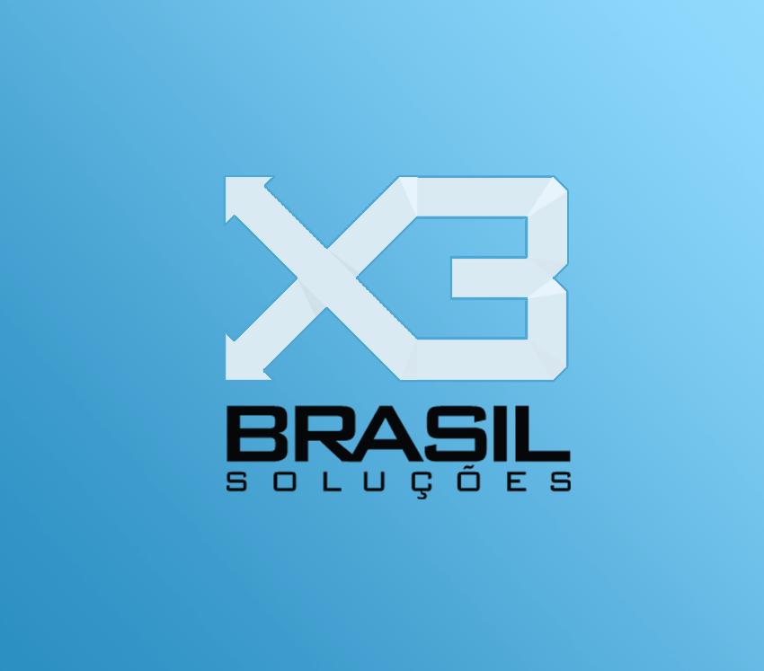 Project - Mutt Studio - X3 Brasil
