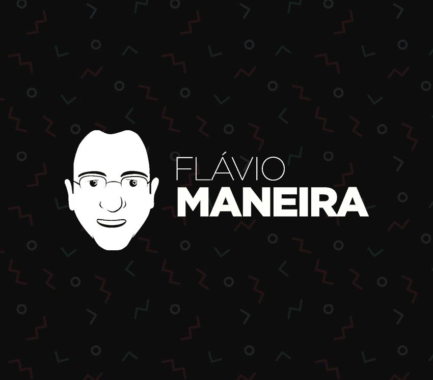 Projeto - Mutt Studio - Flávio Maneira