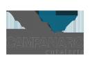 Cutelaria Campanaro