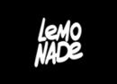 Lemonade Store